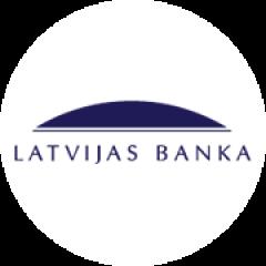 Latvijas Banka