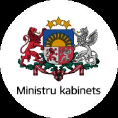 Ministru kabinets