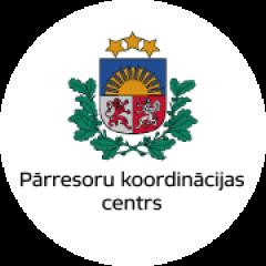 Pārresoru koordinācijas centrs